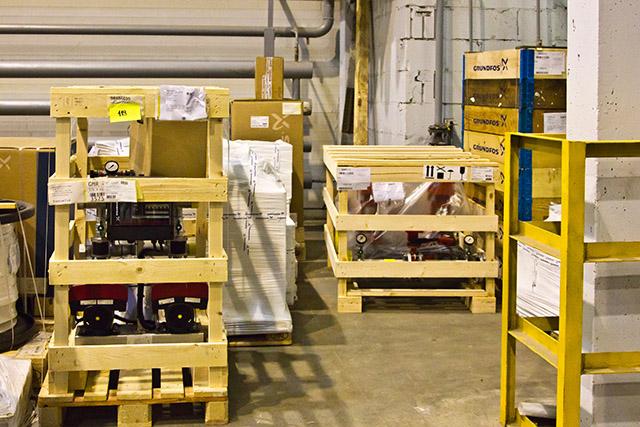 Хранение табачных изделий на складе купить машинку для сигарет в екатеринбурге